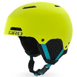 Giro Giro Crue Kids Helmet