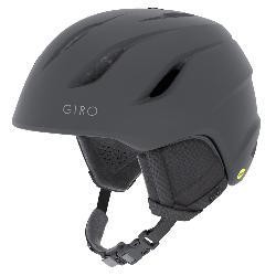 Giro Era MIPS Womens Helmet 2020