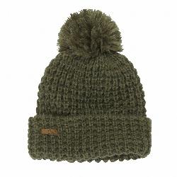 Coal The Kate Hat