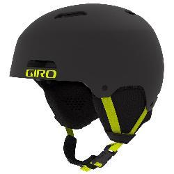Giro Ledge Helmet 2020