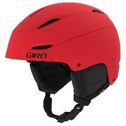 Giro Ratio Helmet 2020