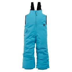 Burton Maven Bib Toddler Boys Ski Pants