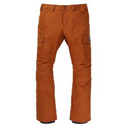 Burton Cargo Mens Snowboard Pants