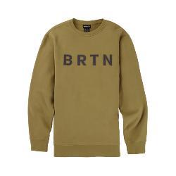 Burton BRTN Crew Hoodie