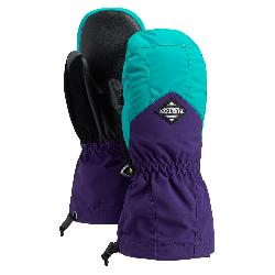 Burton Profile Girls Mittens