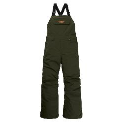 Burton Skylar Bib Kids Snowboard Pants