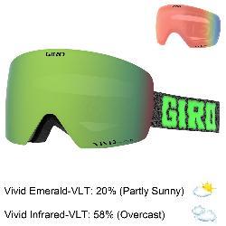 Giro Contour Goggles