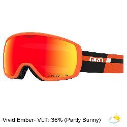 Giro Balance Goggles