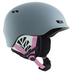 Anon Rodan Womens Helmet