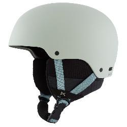 Anon Greta 3 MIPS Womens Helmet