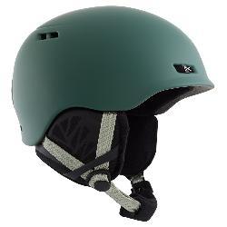 Anon Rodan MIPS Womens Helmet 2021