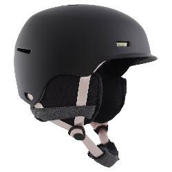 Anon Raven MIPS Womens Helmet 2021
