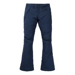 Burton Society Womens Snowboard Pants