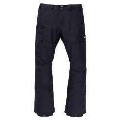Burton Cargo - Long Mens Snowboard Pants