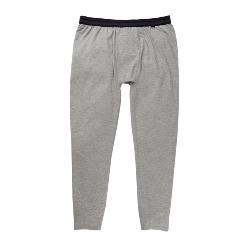 Burton Midweight Mens Long Underwear Pants