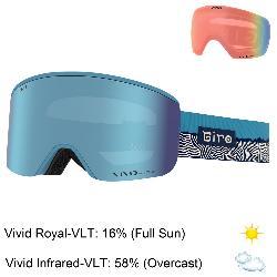 Giro Ella Womens Goggles