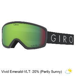 Giro Millie Womens Goggles