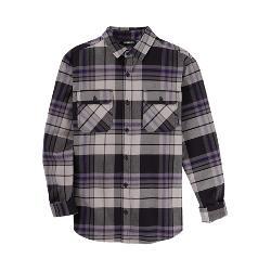 Burton Brighton Premium Flannel Shirt