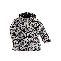 Burton Parka Toddler Ski Jacket