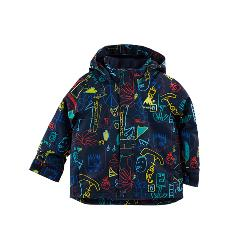 Burton Classic Toddler Ski Jacket