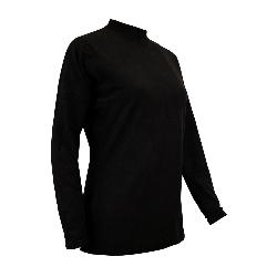 PolarMax Polar 4 Heavyweight Womens Long Underwear Top