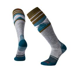SmartWool Snowboard Socks