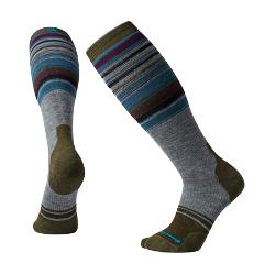 SmartWool PhD Snow Medium Snowboard Socks