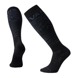 SmartWool PhD Snow VANS Bryan Iguchi Medium Snowboard Socks