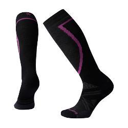 SmartWool PhD Ski Medium Womens Ski Socks