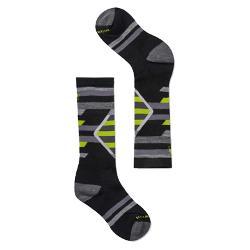 SmartWool Ski Racer Kids Socks