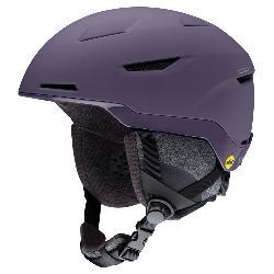 Smith Vida MIPS Womens Helmet