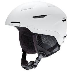 Smith Vida Womens Helmet