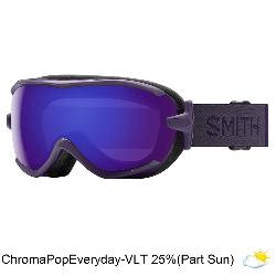 Smith Virtue Womens Goggles