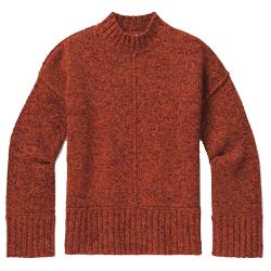 SmartWool Bell Meadow Womens Sweater
