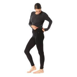 SmartWool Merino 250 Baselayer Bottom Womens Long Underwear Pants