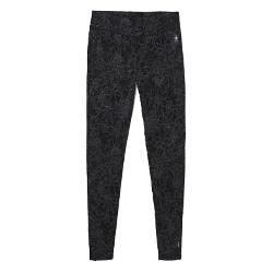 SmartWool Merino 250 Baselayer Pattern Womens Long Underwear Pants