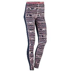 Kari Traa Lune Womens Long Underwear Pants