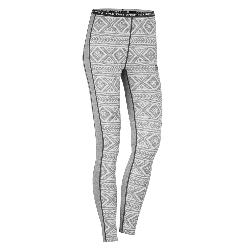 Kari Traa Floke Womens Long Underwear Pants