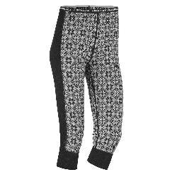 Kari Traa Rose Capri Womens Long Underwear Pants