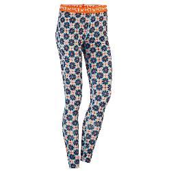 Kari Traa Fryd Womens Long Underwear Pants