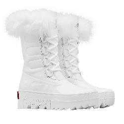 Sorel Joan of Arctic Next Womens Boots
