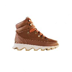 Sorel Kinetic Conquest Womens Boots