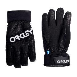 Oakley Factory Winter Gloves