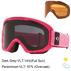 Oakley O Frame 2.0 Pro XM Womens Goggles