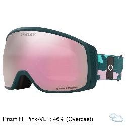 Oakley Flight Tracker XM Womens Goggles