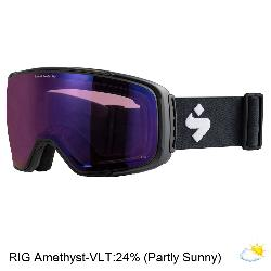 Sweet Protection Interstellar RIG Goggles