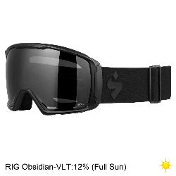 Sweet Protection Clockwork Max RIG Reflect Goggles
