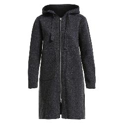 HOLEBROOK Amber Coat Womens Jacket