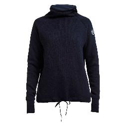 HOLEBROOK Martina WP Womens Sweater