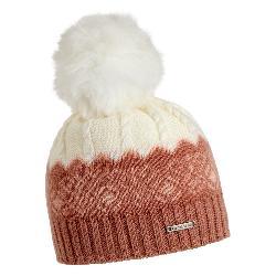 Turtle Fur Marjorie Womens Hat